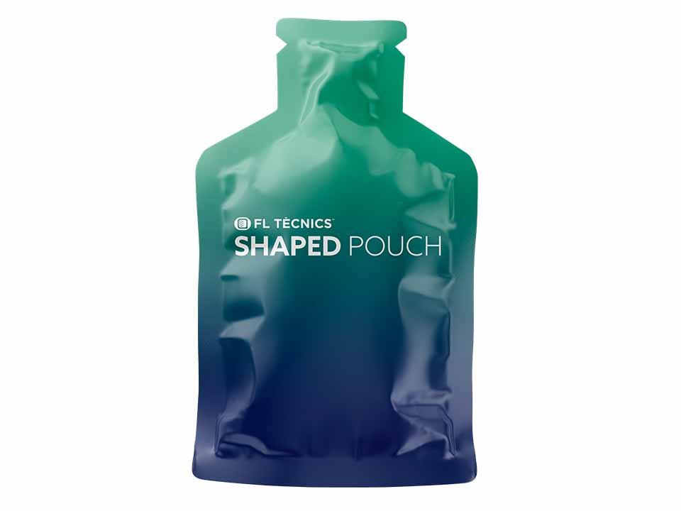 Pouches with customized shapes pouch styles new F Ltecnics